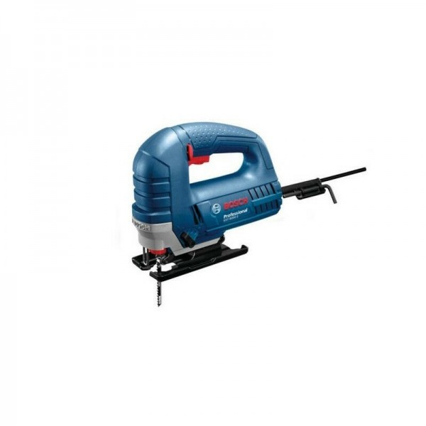 BOSCH GST 8000 E SEGHETTO ALTERNATIVO 710 W PROFESSIONALE