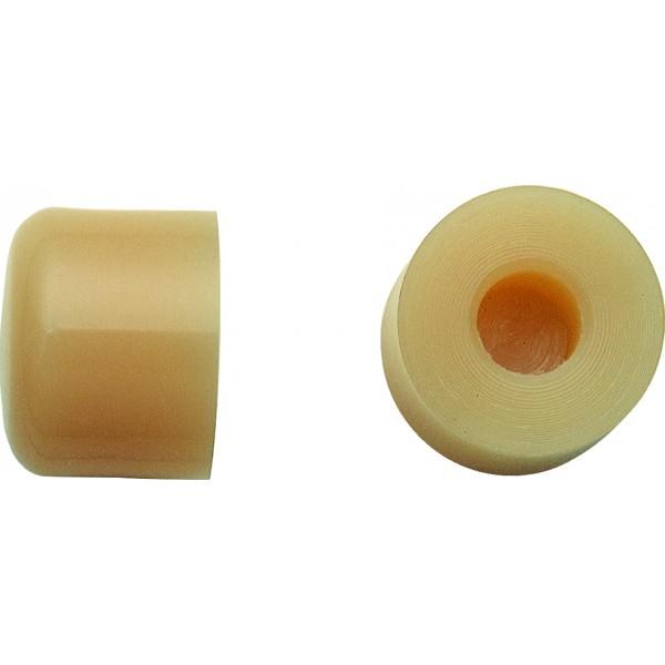 USAG 376 B RICAMBIO COPPIA TASSELLI TASSELLO IN PLASTICA PER MAZZUOLA MAZZUOLE